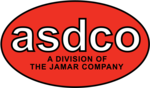 ASDCO-division2[1]