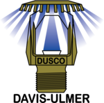 dusco-primary[1]
