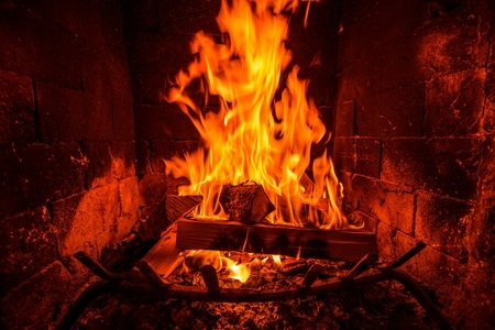 Keep Your Home Warm and Safe